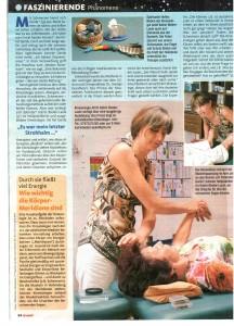 Avantibericht_Bieder-Laule vom 6.Juni 2007 Seite 1
