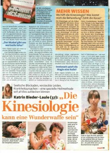 Avantibericht_Bieder-Laule vom 6.Juni 2007 Seite 2